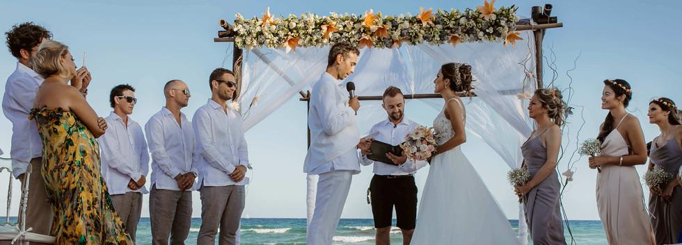 Gonzalo Wedding Photography_06.jpg