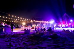 Playa del Carmen corporate photographer