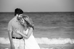 Cancun Couples Photographer