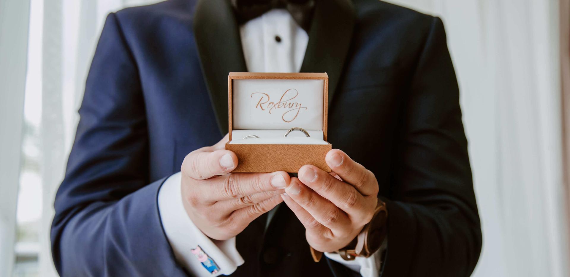 Gonzalo Wedding Photography_43.jpg