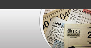 Tax Resolution Services in Castle Rock, CO
