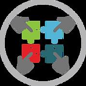 Core Values Puzzle Pieces