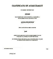Template certificate.jpg