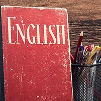 Academic-Eng.jpg