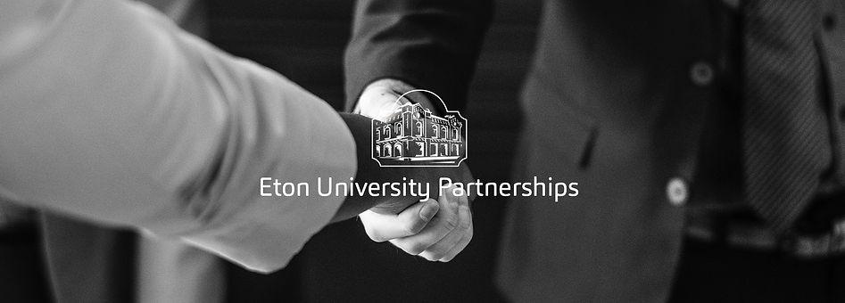 Partners-Banner.jpg