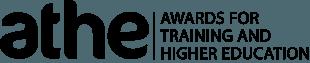 ATHE-Logo-Feb-20141.png