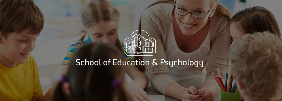 School-of-education-and-psychology-banner.jpg