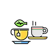 coffee-tea.png