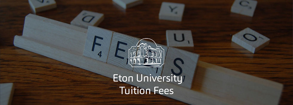 Tuition-fees.jpg
