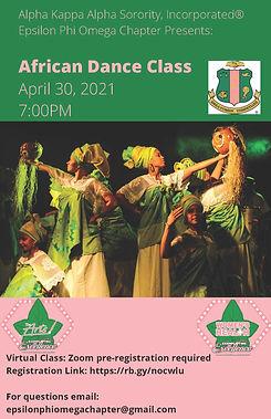 African Dance Class PDF-1 April 2021.jpg