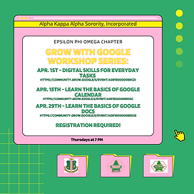 Grow with Google April Workshops.png