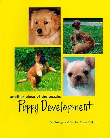 PupDevelopBook copy.jpg