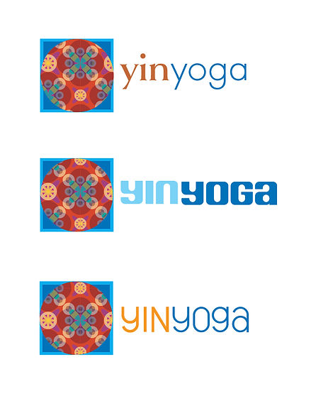 YinYogaLogos copy.jpg