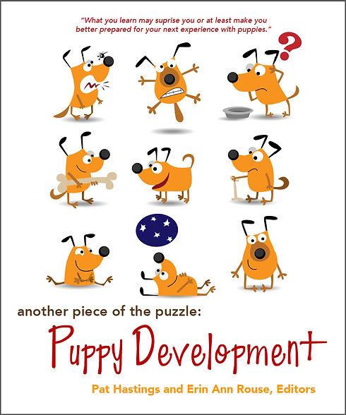 PuppyDevlop Alternative Cover 2021.jpg