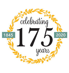 IHM 175 Years Logo.jpg