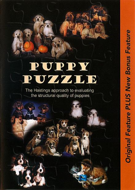 PupPuzzleDVD copy.jpg