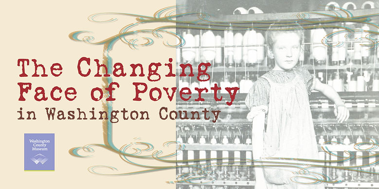 PovertyExhibit Banner.jpg