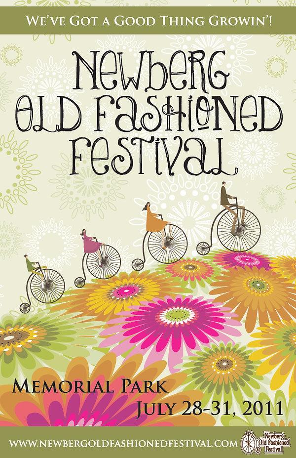 NewbergOldFashionFest 2011.jpg