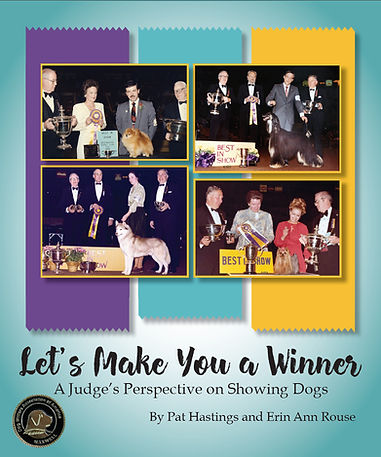 WINNER Book_MAXWELL Cover 2019 copy.jpg