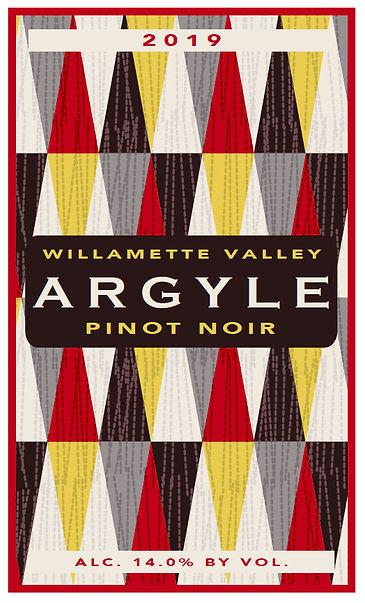 Argyle Winery Label Pinot Noir.jpg