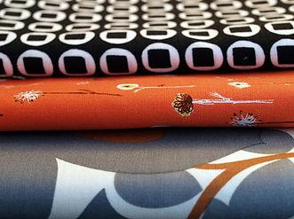 iStock Fabric Bolts.jpg