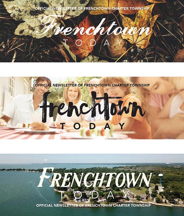 Frenchtown Mastheads.jpg