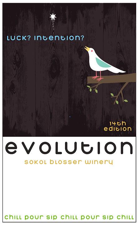 SokolBlosser Evolution.jpg