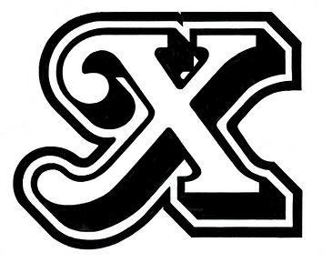 XMarksSpot copy.jpg