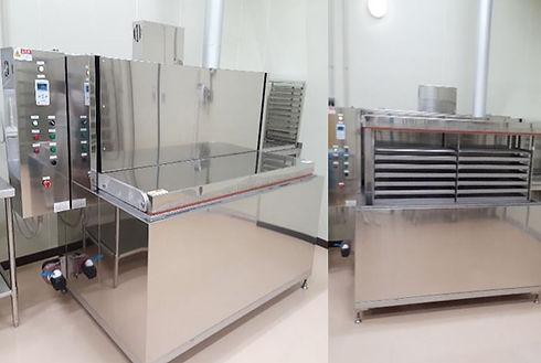 液体凍結機.JPG
