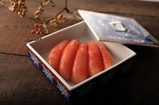A400.魚市場推奨のからし明太子.JPG