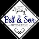 Bell & Son Logo TN.png