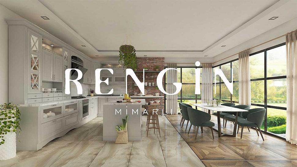 Rengin_behance-00-copy.jpg
