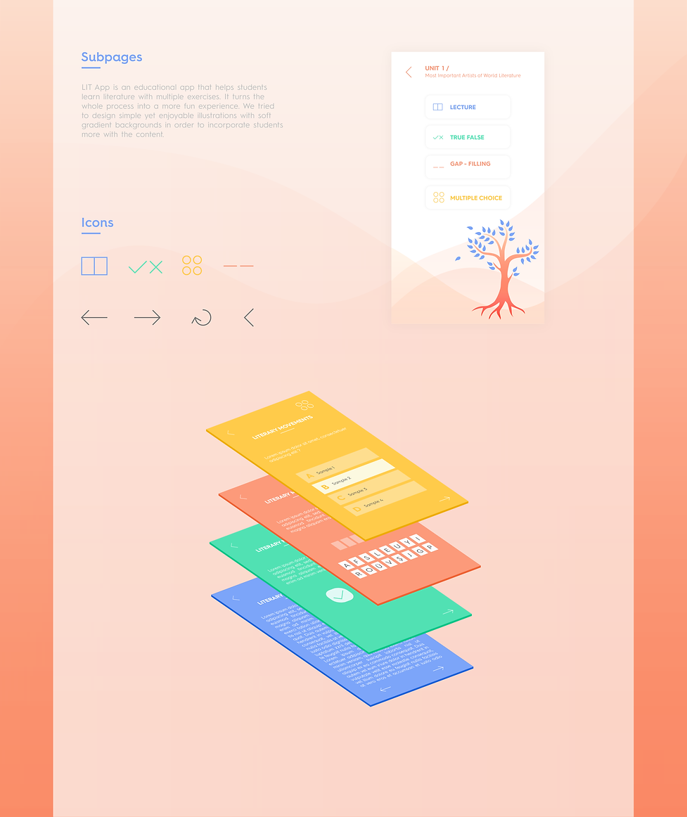 literature_behance-02.png