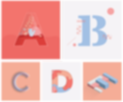 ABCDE.png