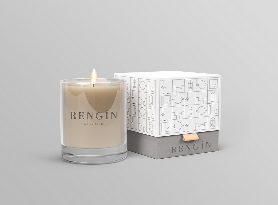 Rengin_behance-05 copy.png