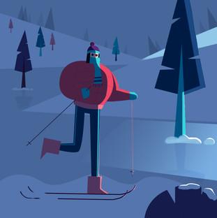 kayak_kız 2.jpg