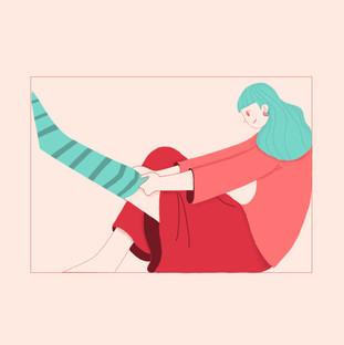 girl_sock02.jpg