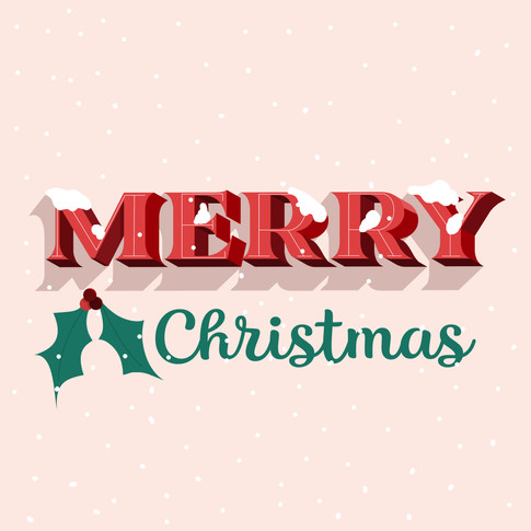 MERRY CHRISTMAS-02.jpg