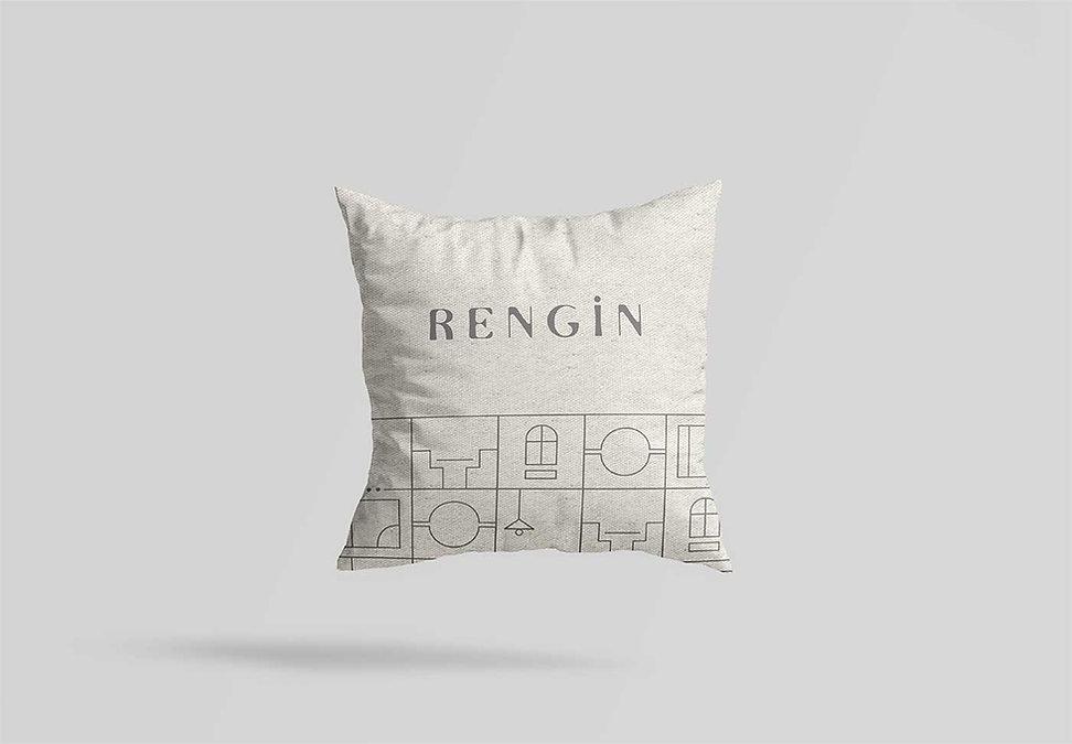 Rengin_behance-07-copy.jpg