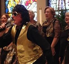 Del in Elvis wig.jpg