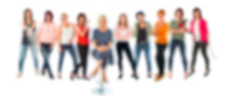 Team-Friseur-Lisbeth_frei-2019-1024x425p