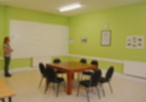 Welcome - Meeting Room.jpg