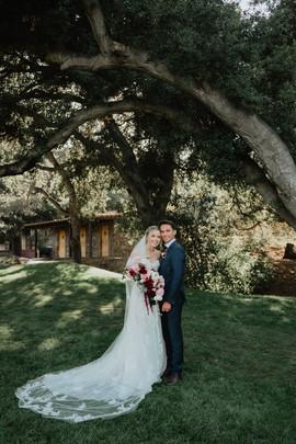 Nick and Jess Wedding_Web-227.jpg