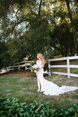 KaseyandDerek-Married-73.jpg