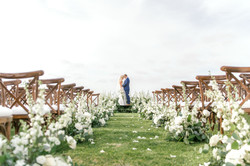 Meagan+Mike-58