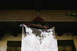 KaseyandDerek-Married-13.jpg