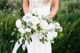 KaseyandDerek-Married-425.jpg