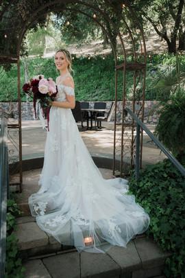 Nick and Jess Wedding_Web-61.jpg