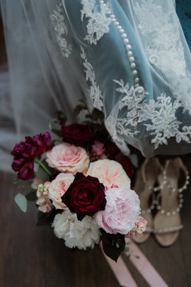 Nick and Jess Wedding_Web-18.jpg