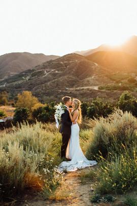 KaseyandDerek-Married-396.jpg